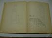 NUNKA KNÍŽKA O SKUTEČNÉ MALÉ HOLČIČCE 1942 KUBKA