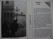 CHVILKY S ITÁLIÍ HORNÍČEK KOPP 2002 NOVÁ