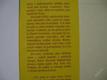 ALEXANDROVA ŽENA CRISPI JOAN KK 2000