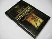 HANNIBAL SYN HAMILKARŮV GULIA G. 1988