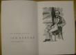 Jan Neruda v Litomyšli