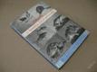 V KOUTKU ŽIVÉ PŘÍRODY VIVARIA BIOLOGIE SPN 1956