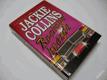 COLLINS JACKIE ROCKOVÁ HVĚZDA 1995