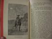ZÁPASY S BÝKY DOJMY ZE ŠPANĚLSKA DURDÍK P. 1896