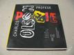 OLSON CHARLES PROFESE POEZIE 1990