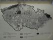 ŽIVOTNÍ PROSTŘEDÍ ČESKÉ REPUBLIKY ACADEMIA 1990