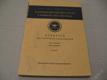ANATOMIE PRO OŠETŘOVATELKY A POMOCNÉ SÍLY 1952