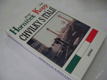 CHVILKY S ITÁLIÍ HORNÍČEK MIROSLAV 2002 NOVÁ