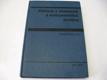 PŘÍKLADY Z CHEMICKÉ A INSTRUMENTÁLNÍ ANALÝZY 1978