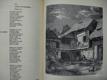 PROSTONÁRODNÍ PÍSNĚ A ŘÍKADLA ERBEN K. J. 1937