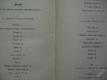 KŘIČKA PETR Z DÍLA 1957