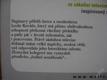 ŘEDITEL ZEMĚKOULE MILOŠ SMETANA 2005 JAKO NOVÁ
