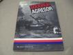 SOUDRUH AGRESOR -ROK 1968 MARCO J. 1990