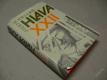 HLAVA XXII HELLER JOSEPH 1989 SLOVENSKY