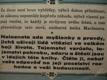 STRŮJCE SVÉHO ŠTĚSTÍ MARDEN SWETT O. 1925
