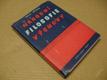 NÁRODNÍ FILOSOFIE VÝCHOVY PŘÍHODA V. 1948