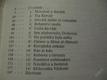 OHNĚ V POUŠTI - KUVAJT MIKULÁŠTÍK I. P. 1977