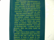 IRSKÉ OČI TROCHECK K. H. 2000