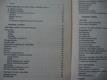 TECHNOLOGIE LUČEBNIN ORGANICKÝCH ŠORM F. 1947