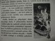 PRAVĚKÁ OSADA VESELÝ ADOLF 1944