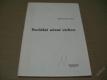 SOCIÁLNÍ UČENÍ CÍRKVE BAHOUNEK JIŘÍ 1991