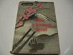 DĚLA A KVETOUCÍ TŘEŠNĚ - JAPONSKO APPELIUS 1943