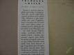 VRCHOLNÁ CHVÍLE FERGUSON RUBY 1947