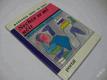 NECHCE SE MI UČIT / PROBLÉMY S UČENÍM PORTÁL 1995