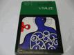 V MLZE SUNESON VIC 1982 výhodné poštovné