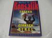 KONSALIK H. ZÁTOKA ČERNÝCH PEREL 1992