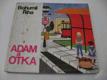 ADAM A OTKA ŘÍHA BOHUMIL 1981