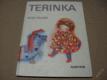 HEJNÁ OLGA TERINKA ALBATROS 1979