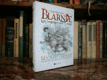 Letopisy Blarnie - Les, čaroprdelnice a skříň