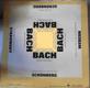 BACH ORCHESTRAL TRANSCRIPTIONS