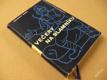 VEČERY NA SLAMNÍKU John Jaromír 1960 Lada Josef