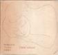 Naso Ovidius Publius - Umění milovati