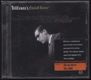 Bill Evans's Finest Hour (CD)