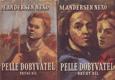 PELLE DOBYVATEL  I., II.