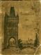 Gemälde von Prag und dessen Umgebungen. Nach der Natur geschildert und geschichtlich erläutert. Ein Führer für Fremde und Heimische ...