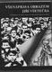 Všenáprava obrazem kniha fotografií na motivy J. A. Komenského
