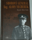 Sborový generál Ing. Alois Vicherek