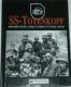 SS-Totenkopf: Historie divize s umrlčí lebkou ve znaku 1939 - 45