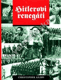 Hitlerovi renegáti