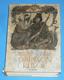 Robinson Crusoe 1.+2.díl  (ilustr.Adolf Born)