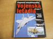 Vojenská letadla. Kapesní encyklopedie
