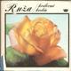 Ruža - kráľovna kvetín