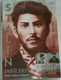 Stalin jako revolucionář 1879 - 1929