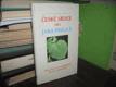 České srdce pro Jana Pavla II. (Svatý otec ...