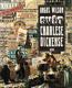 Svět Charlese Dickense