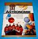 Věda a technika : Astronomie